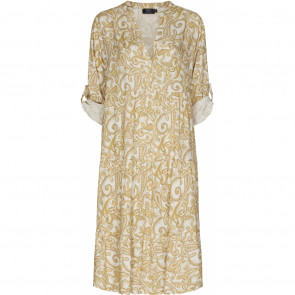 ThreeM   Dress w Paisley CH 2164