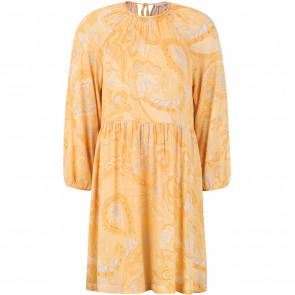 Soft Rebels | Pennie Dress