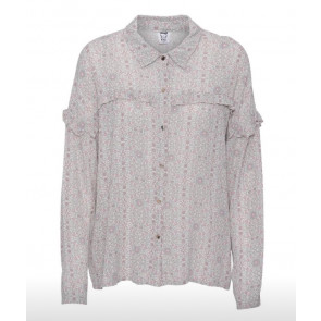 Stajl | Shirt i Rose