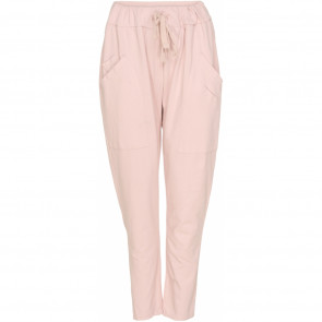 Marta du Chateau | Let Baggy Pants i Rosa