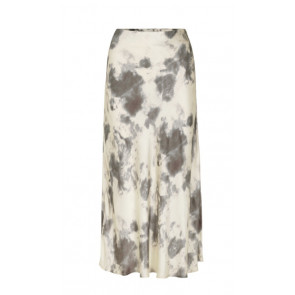 Levete Room | Icole 4 Midi Skirt