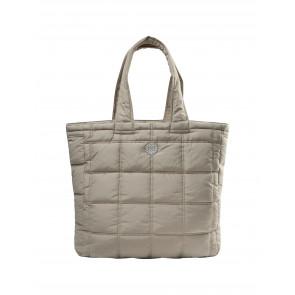 Levete Room | Gibella 8 Shoppe Bag