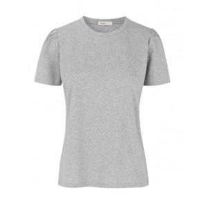 Levete Room | Isol 1 Tee i Grey