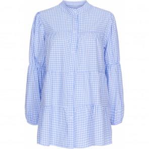 ThreeM | Shirt with checks 7/8
