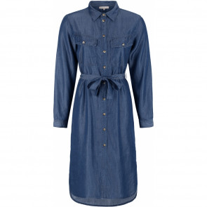 Soft Rebels | Valeria Denim Dress