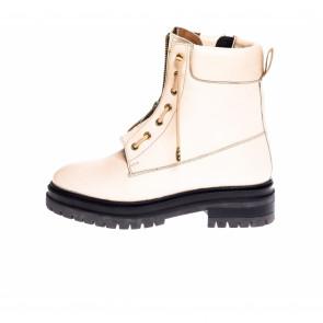 Copenhagen Shoes | Vilma 21 i Beige