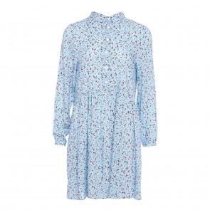 Noella | Vora Dress